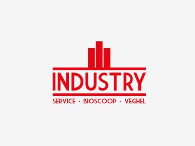 industryveghelfinal