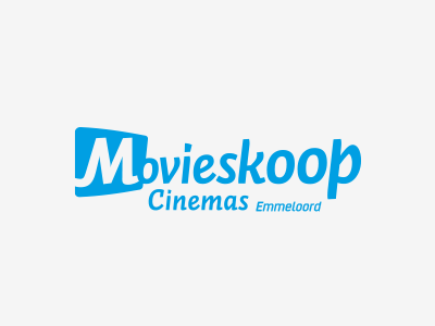 movieskoopfinal