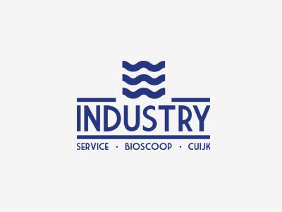 industrycuijk