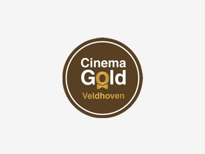 cinemagold