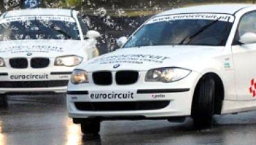 raceauto.png