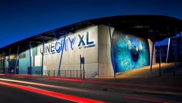 CCXL_theater_CineCity_Vlissingen uitsn.jpg