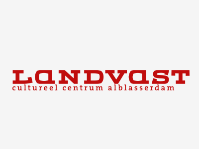 landvast