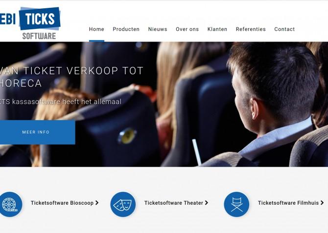 header nieuwe site