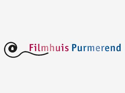 purmerendfinal
