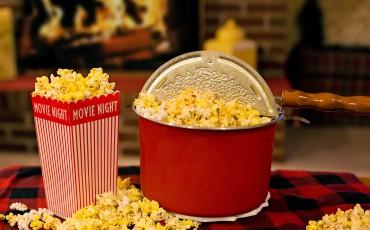 popcorn-3912110.jpg